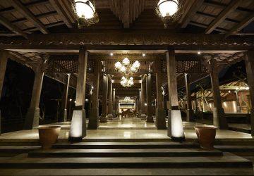 Kecombrang - Amanuba Hotel & Resort Rancamaya (6)