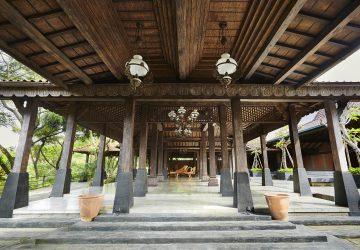 Kecombrang - Amanuba Hotel & Resort Rancamaya (7)