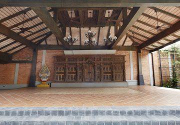 Kecombrang - Amanuba Hotel & Resort Rancamaya (8)